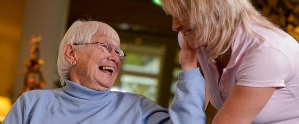 Über uns - Stiemerling Stationäre Betreuungs- und Pflegeangebote