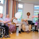 Königslutter - Stiemerling Stationäre Betreuungs- und Pflegeangebote