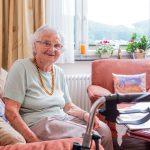 Northeim - Stiemerling Stationäre Betreuungs- und Pflegeangebote