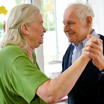 Freizeitangebote - Stiemerling Stationäre Betreuungs- und Pflegeangebote