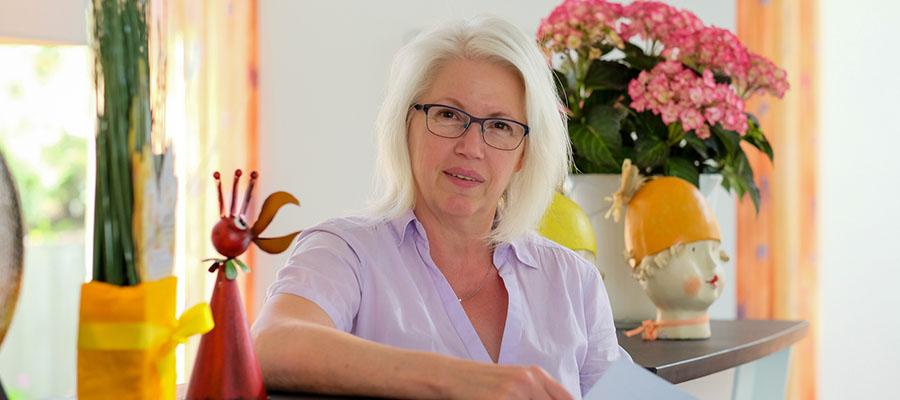Online Bewerbung - Stiemerling Stationäre Betreuungs- und Pflegeangebote