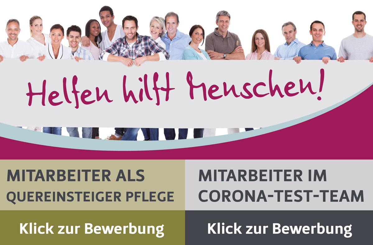 Stiemerling Senioren-Residenzen e.V. - Stiemerling Stationäre Betreuungs- und Pflegeangebote